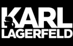 Karl Lagerfeld Discount Codes
