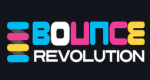 Bounce Revolution Discount Codes