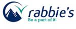 Rabbie's Coupons