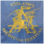 England's Medieval Festival Discount Codes