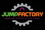 Jump Factory Discount Codes