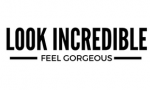 Look Incredible Vouchers Promo Codes 2019