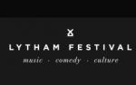 Lytham Festival Vouchers Promo Codes 2020