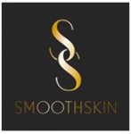 SmoothSkin Gold Coupons