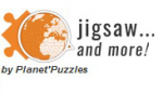 Jigsaw and more Discount Codes