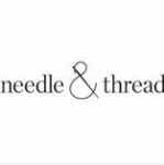 Needle and Thread Vouchers Promo Codes 2018