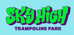 Sky High Trampoline Park Vouchers Promo Codes 2020