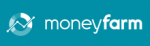 MoneyFarm Vouchers Promo Codes 2019
