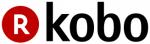 Kobo Vouchers Promo Codes 2020