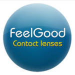 Feel Good Contact Lenses Vouchers Promo Codes 2020