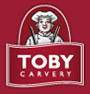 Toby Carvery Vouchers Promo Codes 2019