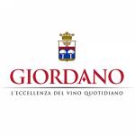 Giordano Coupons