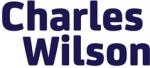 Charles Wilson Vouchers Promo Codes 2020