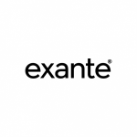 Exante Diet Coupons