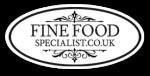 Fine Food Specialist Vouchers Promo Codes 2020