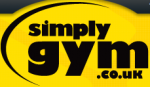 Simply Gym Vouchers Promo Codes 2020