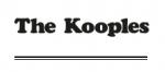 The Kooples Discount Codes