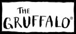 Gruffalo Shop Vouchers Promo Codes 2020
