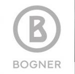 Bogner Coupons