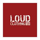 Loud Clothing Vouchers Promo Codes 2019