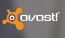 Avast Discount Codes
