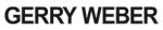 Gerry Weber Vouchers Promo Codes 2019