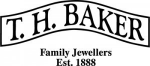 TH Baker Vouchers Promo Codes 2020