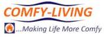 Comfy Living Discount Codes