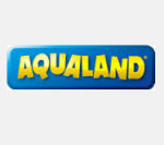 Aqualand Coupons