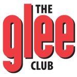 Glee Club Vouchers Promo Codes 2020
