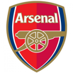 Arsenal Direct Coupons