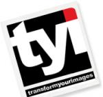 Transform Your Images Vouchers Promo Codes 2019