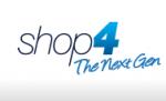 Shop4World Coupons
