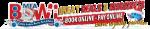 MFA Bowl Vouchers Promo Codes 2018