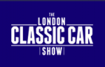 The London Classic Car Show Coupons