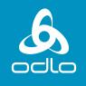 Odlo Vouchers Promo Codes 2018