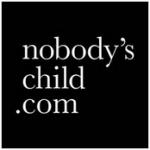 Nobody's Child Discount Codes