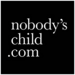 Nobody's Child Vouchers Promo Codes 2019