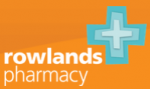 Rowlands Pharmacy Discount Codes