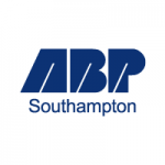 ABPSouthampton Vouchers Promo Codes 2019