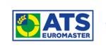 ATS Euromaster Coupons