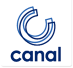 Canal.nl Coupons