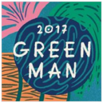 Green Man Festival Vouchers Promo Codes 2020