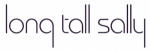Long Tall Sally Vouchers Promo Codes 2019