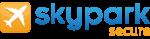 SkyParkSecure Airport Parking Vouchers Promo Codes 2019
