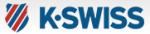 K-Swiss Coupons