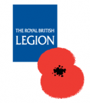 Royal British Legion Vouchers Promo Codes 2018