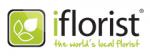 iFlorist Vouchers Promo Codes 2020