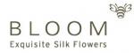 Bloom Discount Codes