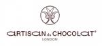 Artisan du Chocolat Coupons